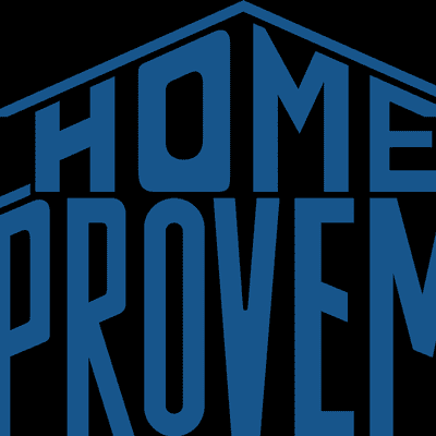 Avatar for Adr Home Improvement