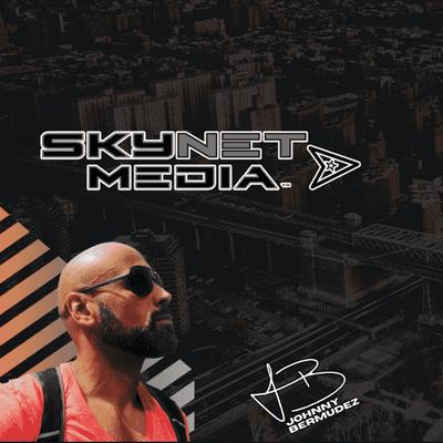 Avatar for Skynet Media
