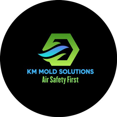 Avatar for KM Mold Solutions