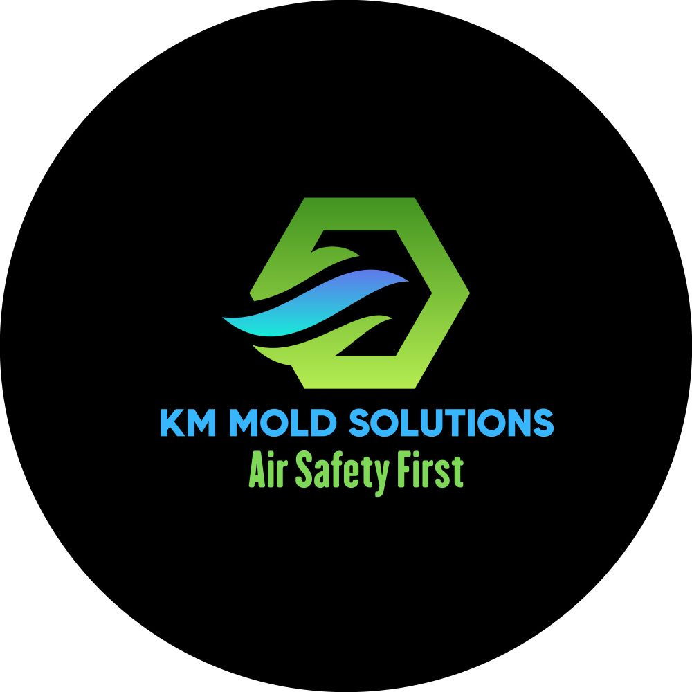 KM Mold Solutions