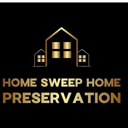 Home Sweep Home Preservation LLC