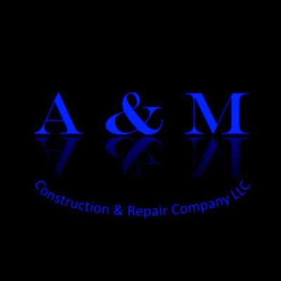 Avatar for A & M Construction and Repair Company LLC