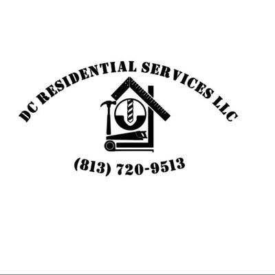 Avatar for Dc Residential Services