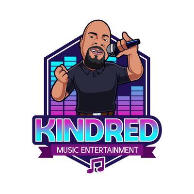 Avatar for Kindred Music Entertainment