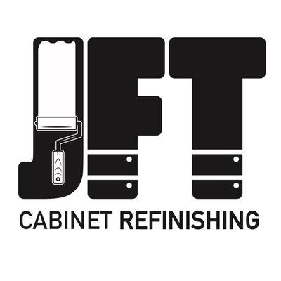 Avatar for JFT Cabinet Refinishing