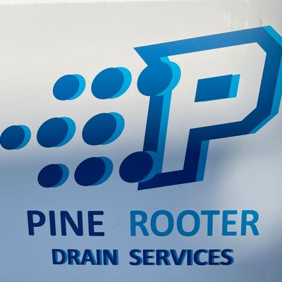 Avatar for Pine Rooter