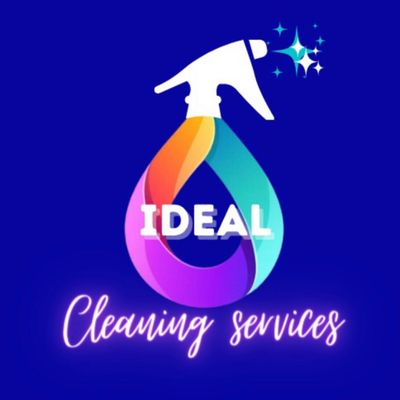 Avatar for Ideal Cleaning Orl.