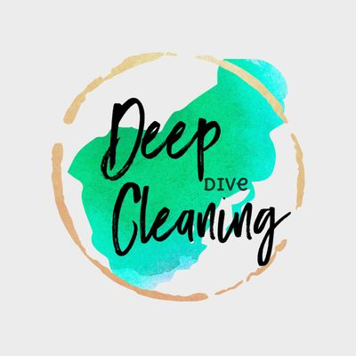 Avatar for Deep Dive Cleaning