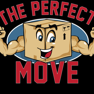 Avatar for The Perfect Move