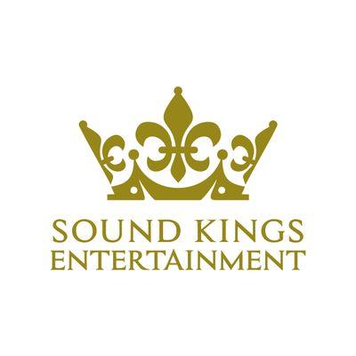 Avatar for Sound Kings Entertainment