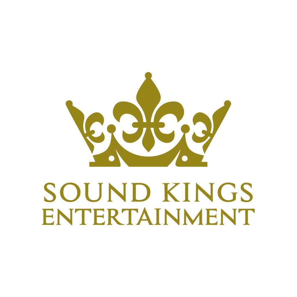 Sound Kings Entertainment