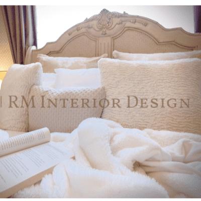 Avatar for RM Interior Design