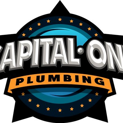 Avatar for Capital One Plumbing