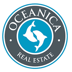 Avatar for Oceanica Property Management
