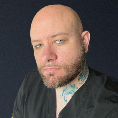 Avatar for Dylan James Massage