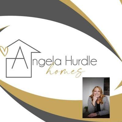 Avatar for Angela Hurdle Homes