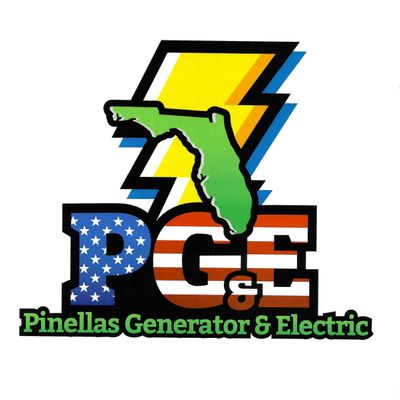 Avatar for Pinellas Generator & Electric