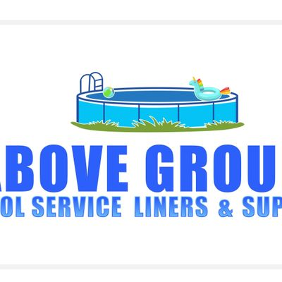 Avatar for Above Ground Pool Service Liner's & Supplies