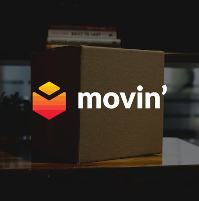 Avatar for Movin'