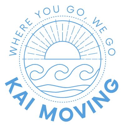 Avatar for Kai Moving