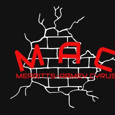 Avatar for Merritts-Armey Cyrus