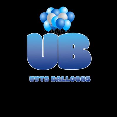 Avatar for UVTS Balloons