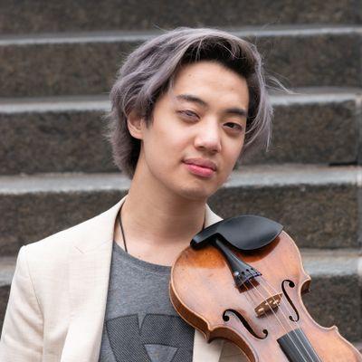 Avatar for Leonard Fu Violin Lessons