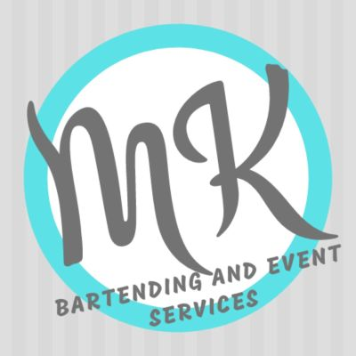 Avatar for MK Bartending and Event Services