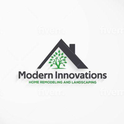 Avatar for Modern Innovations