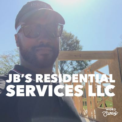 Avatar for JB's Residential Services LLC