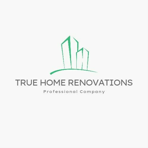 True Home Renovations