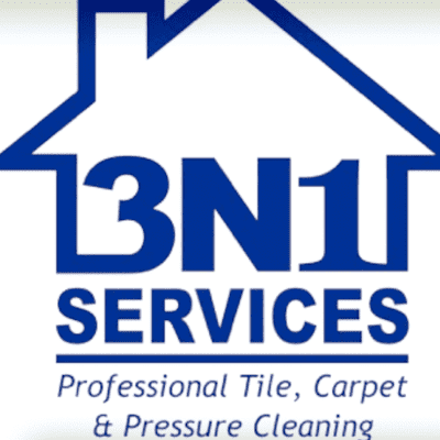 Avatar for 3N1 Services