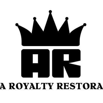 Avatar for Alpha Royalty Restoration