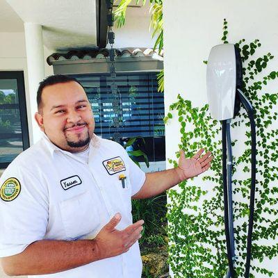 Avatar for Florida Energy