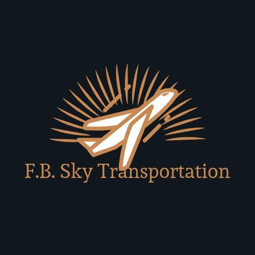 F.B. Sky Harbor Transportation