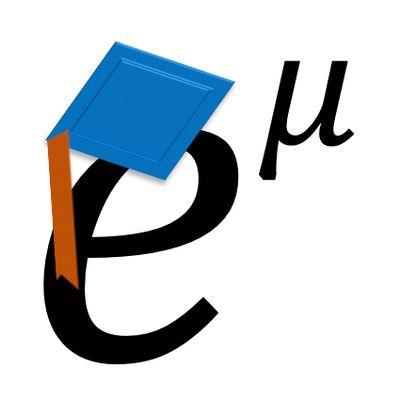 Avatar for Euclidean Education