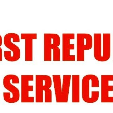 Avatar for First Republic Services