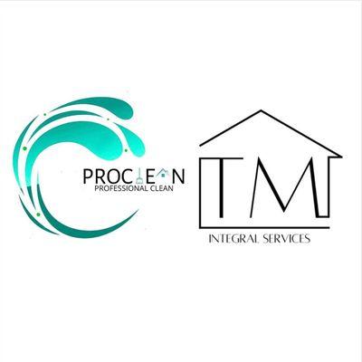 Avatar for TM Integral Services