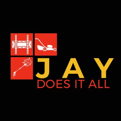 Avatar for Jay Does It All