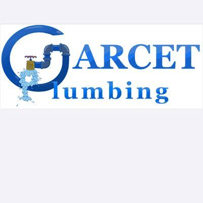 Avatar for Garcet Plumbing