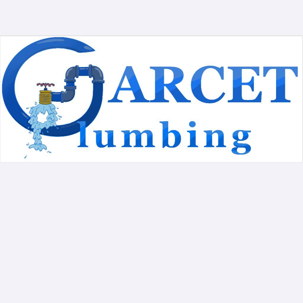 Garcet Plumbing