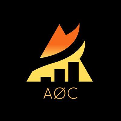 Avatar for AØC-Digital Marketing Agency