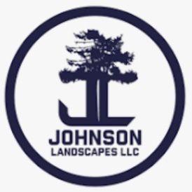 Avatar for JL Landscapes