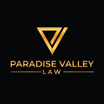Avatar for Paradise Valley Law