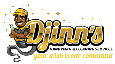 Avatar for Djinn's Handy and Cleaning Services, LLC.