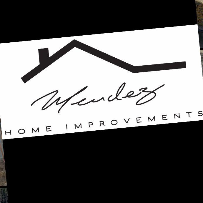 Mendez Home Improvements LLC