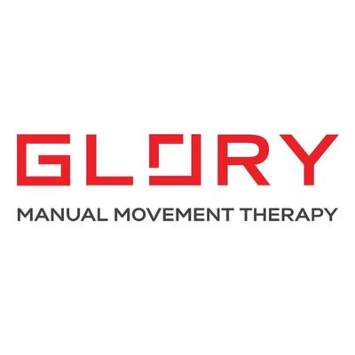 Avatar for GLORY Manual + Movement Therapy