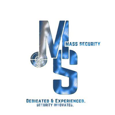 Avatar for Mass Security LLC