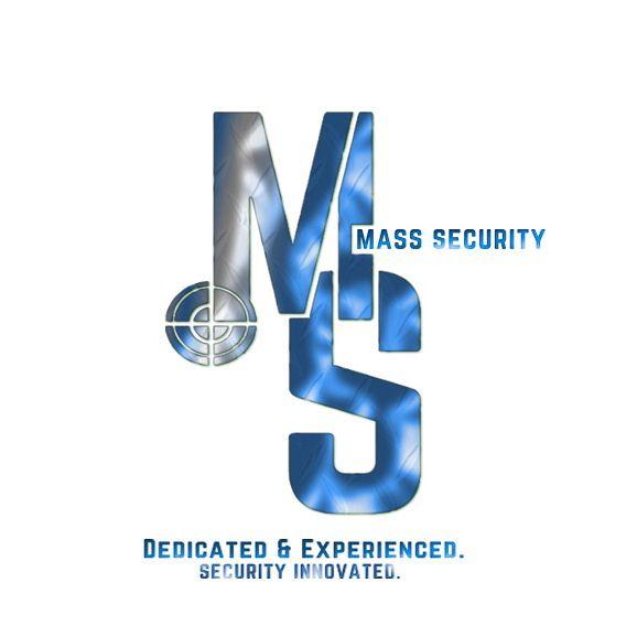 Mass Security LLC
