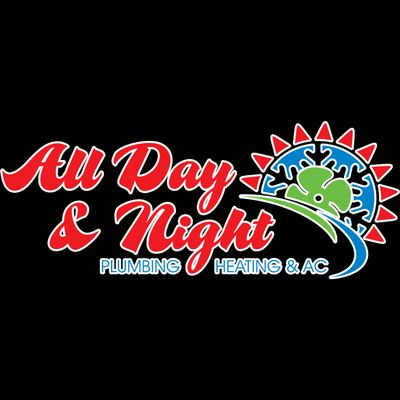 Avatar for ALL DAY & NIGHT SERVICES